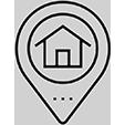 location-marker-2